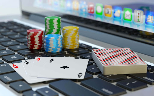 Have Fun With Playing Online Casino Baccarat