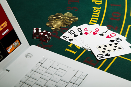 Betting Toto Site